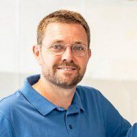 Dr. Daniel Lohmann