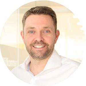 Zahnfleisch-Praxis Dr. Daniel Lohmann Parodontologe Krefeld