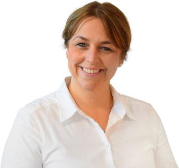 Dr. Nina Lohmann